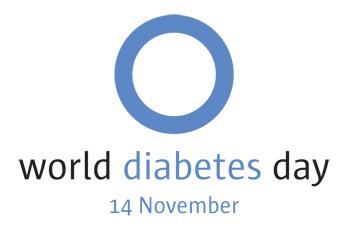 NEWS_2.19.16_Diabetes_Thumb