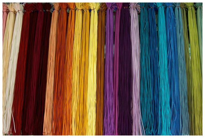 NEWS_9.11.15_Colorful_Threads.jpg