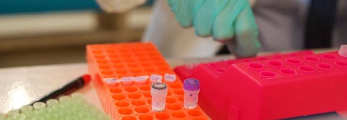 NEWS_12.7.15_PCR_Banner.jpg