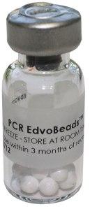 NEWS_12.7.15_PCR_EdvoBeads