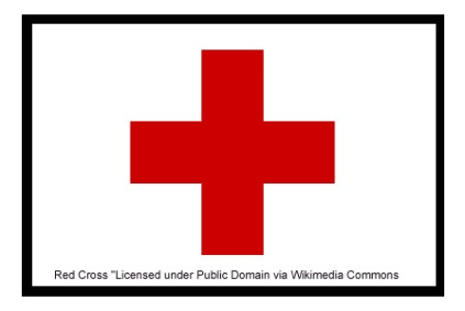 NEWS_4.17.15_Red_Cross_Flag